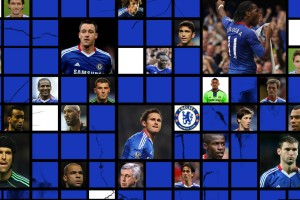 2011-Chelsea-Wallpaper