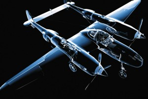 3D-Aircraft-Wallpaper