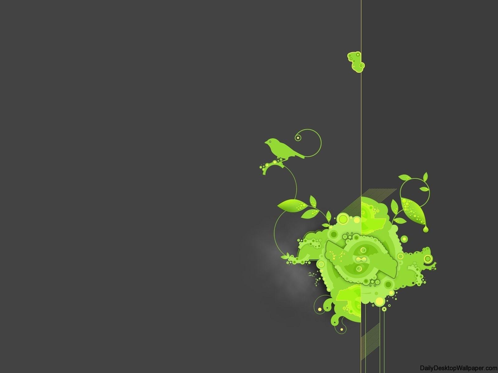Abstract-Wallpaper-_3