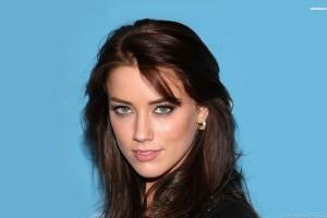 Amber Heard 2469