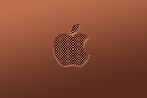 Apple-Imprint-Logo-Wallpaper