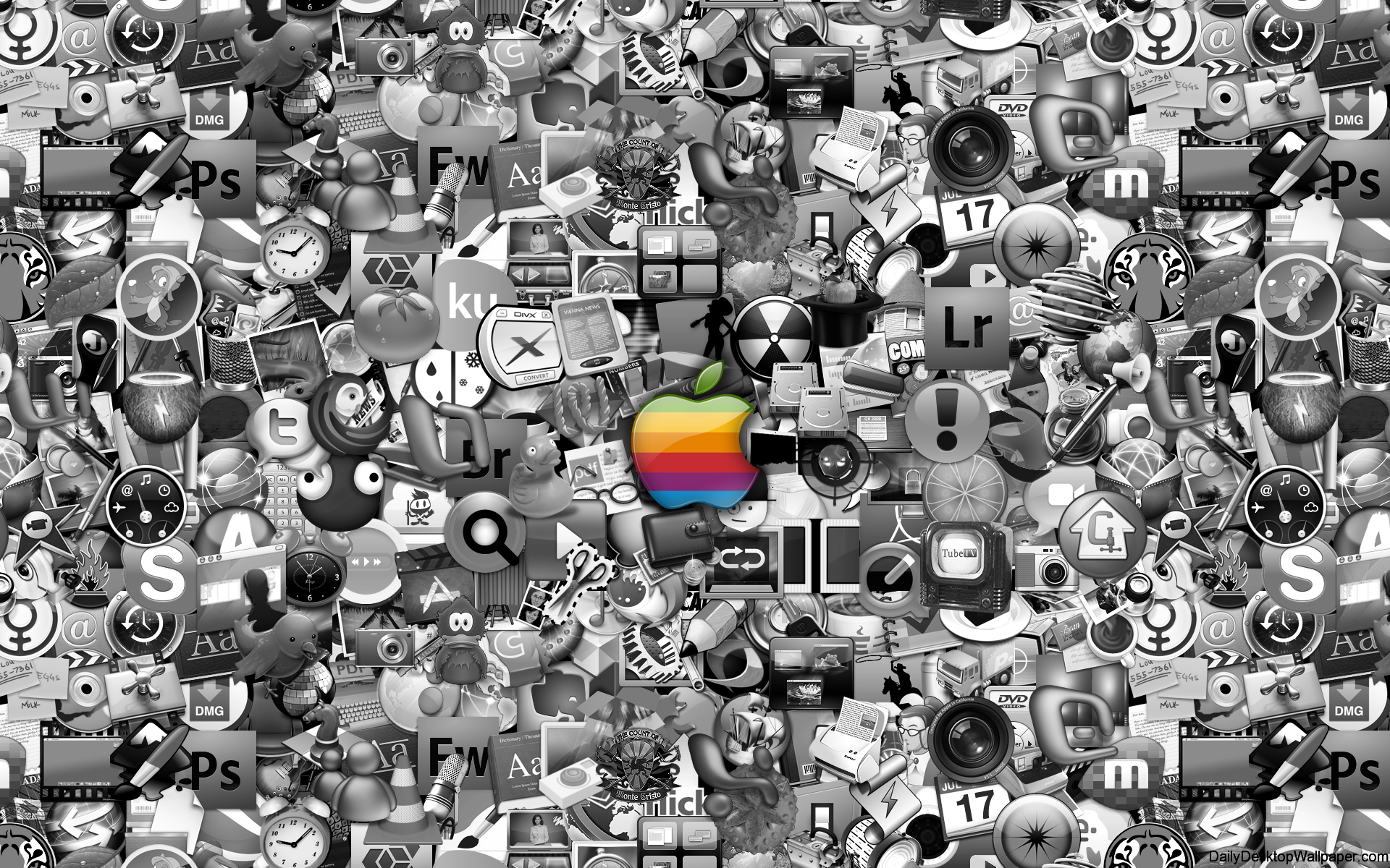 Apple-and-Logos1