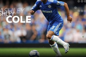 Ashley-Cole-Wallpaper
