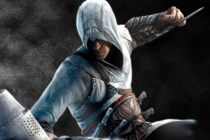 Assasins-Creed-Wallpaper