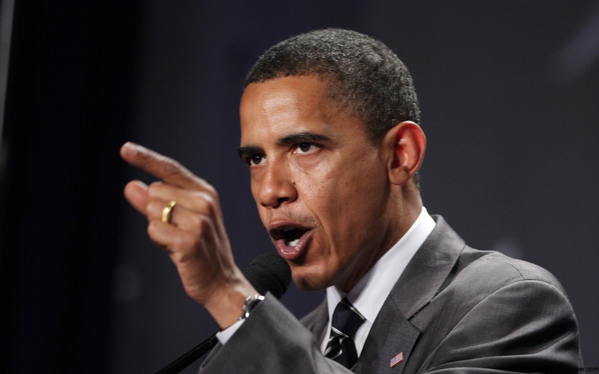 Barack-Obama-Presidential-Wallpaper