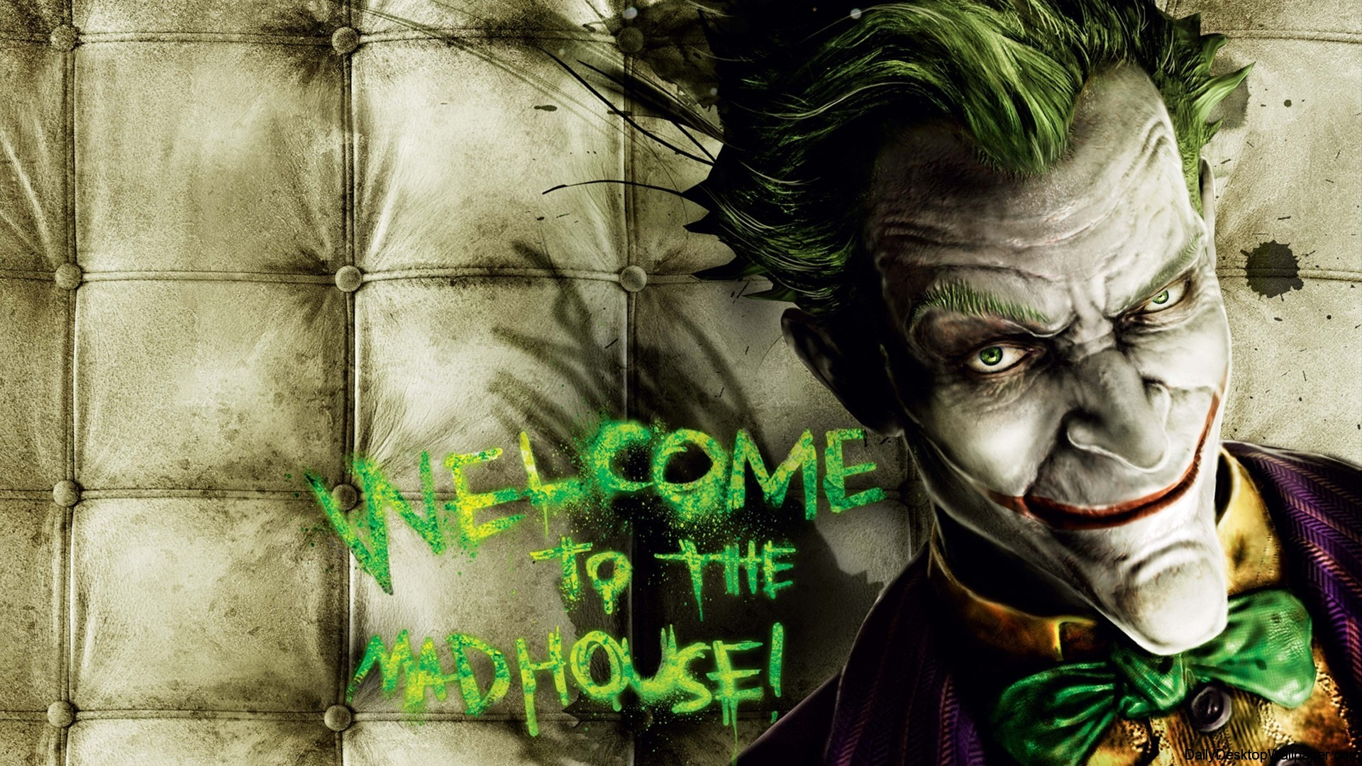 Batman-Arkham-Asylum-X-Hdtv-P-HD-Wallpaper