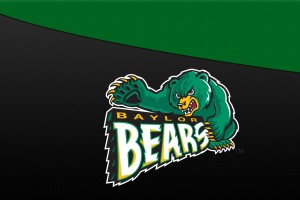 Baylor-Bears-Basketball-Wallpaper