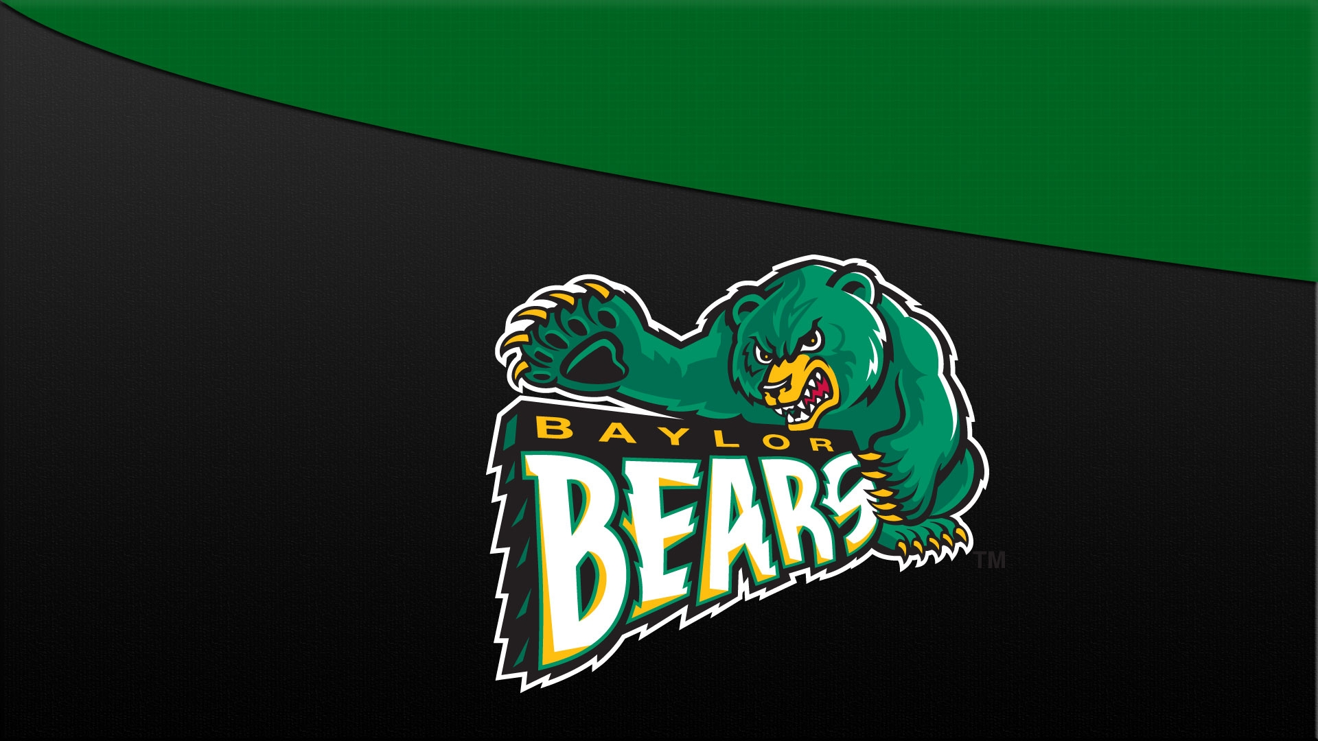Baylor-Bears-Basketball-Wallpaper