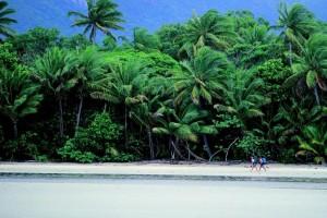 Beautiful Goa Beach