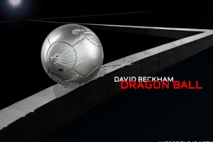 Beckham-Soccer-Wallpaper