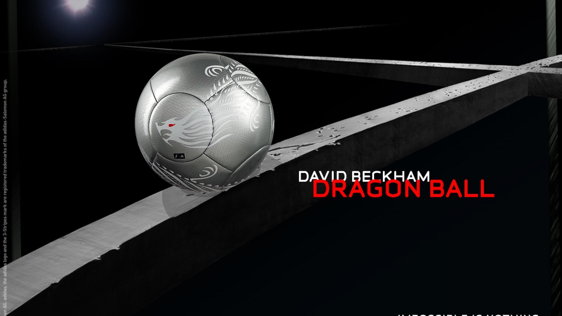 Beckham-Soccer-Wallpaper