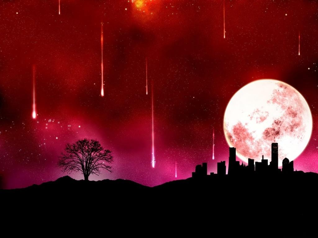 Big-Moon-Backdrop-Wallpaper