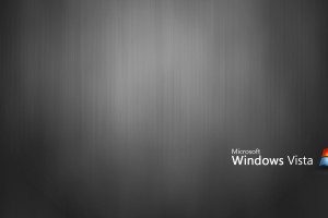 Black-Windows-Vista-Wallpaper