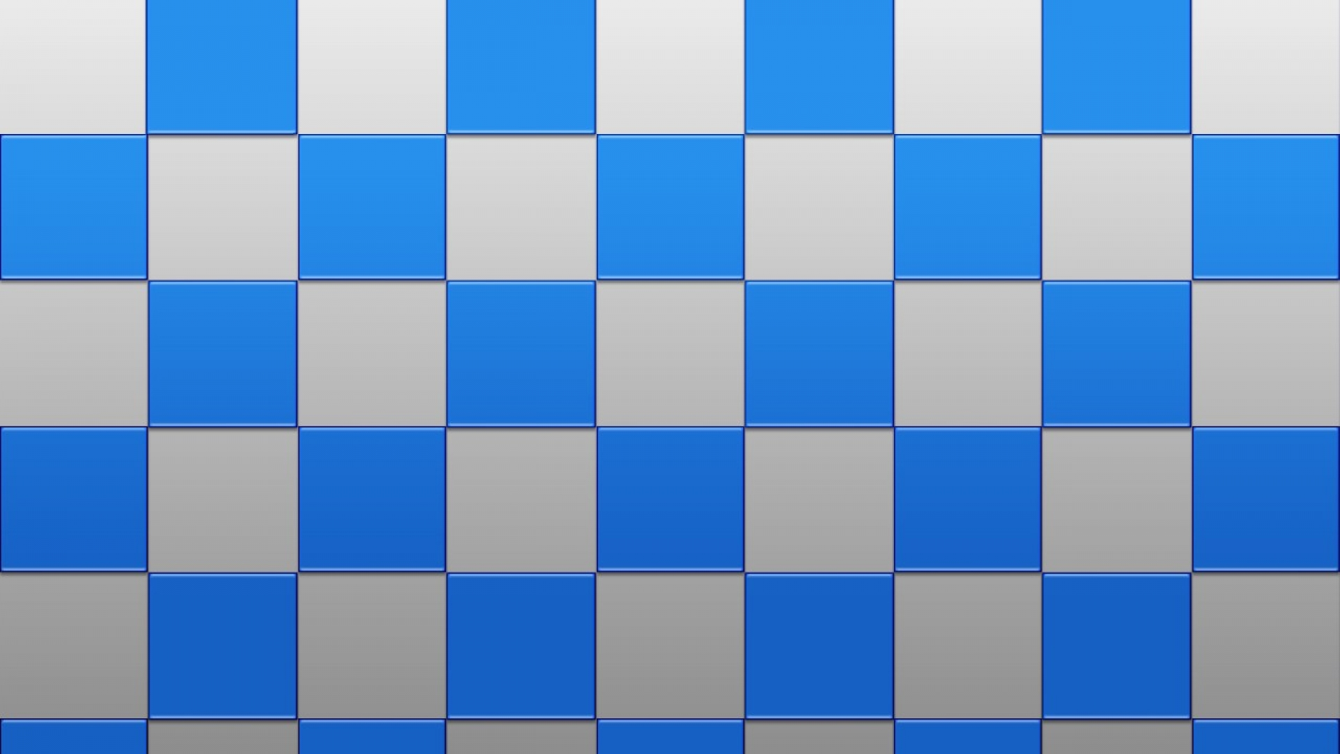 Blue-Square-Wallpaper