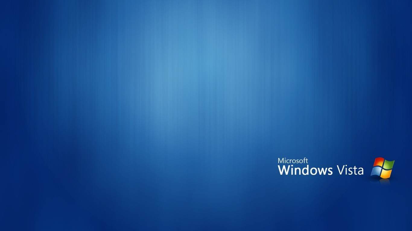 defining microsoft windows vista The highly successful xp standard was succeeded in late 2006 by windows  vista, which experienced a troubled rollout and met with considerable  marketplace.