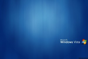 Blue-Windows-Vista-High-Res-Wallpaper