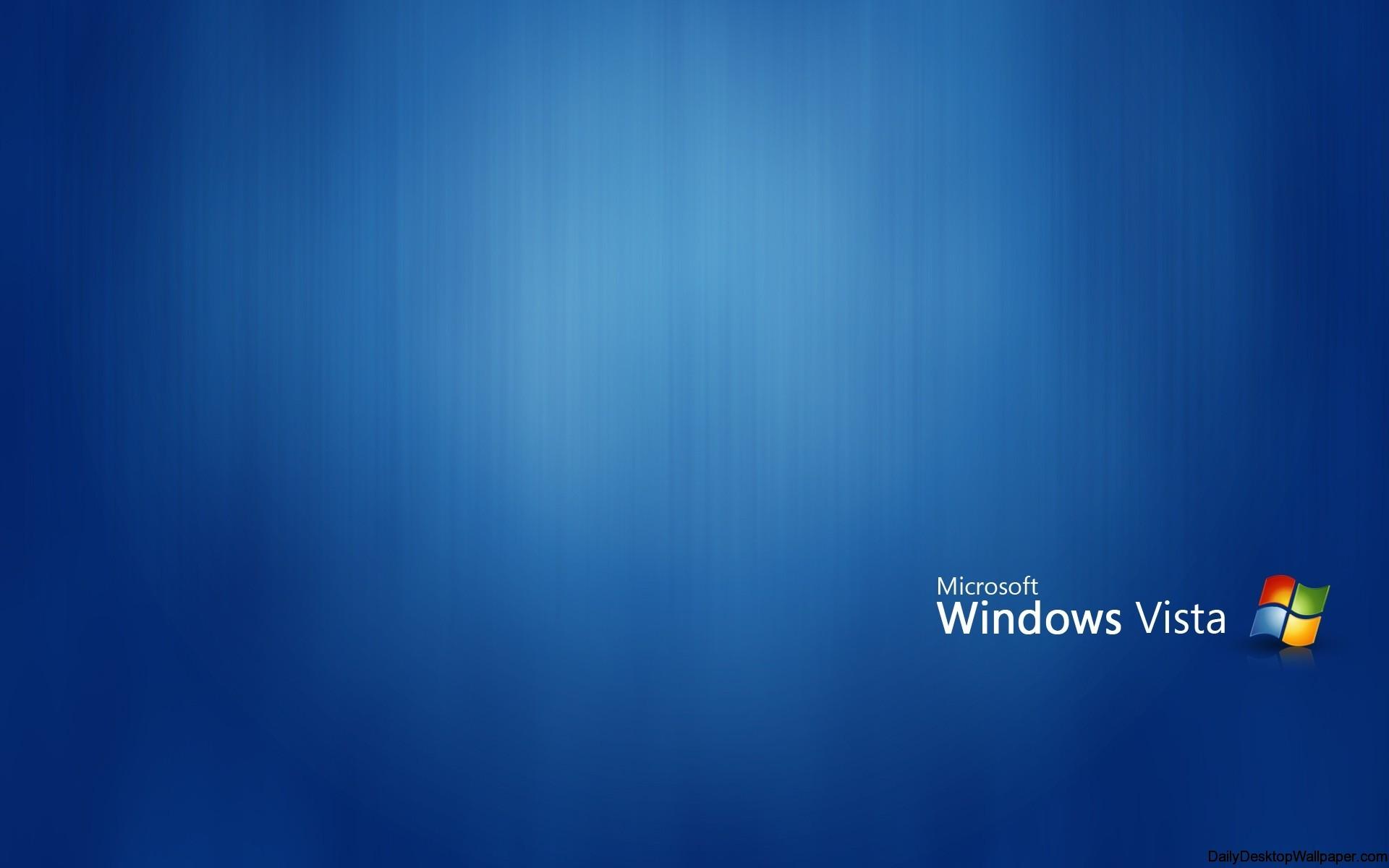 Blue-Windows-Vista-High-Res-Wallpaper