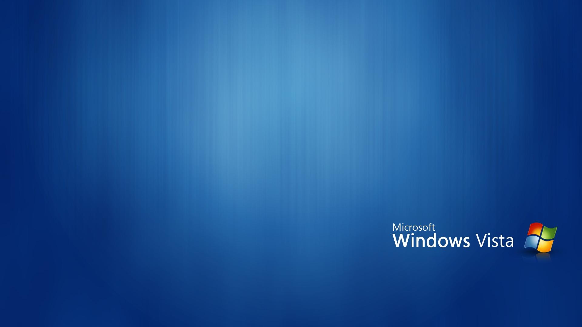 Blue-Windows-Vista-High-Wallpaper
