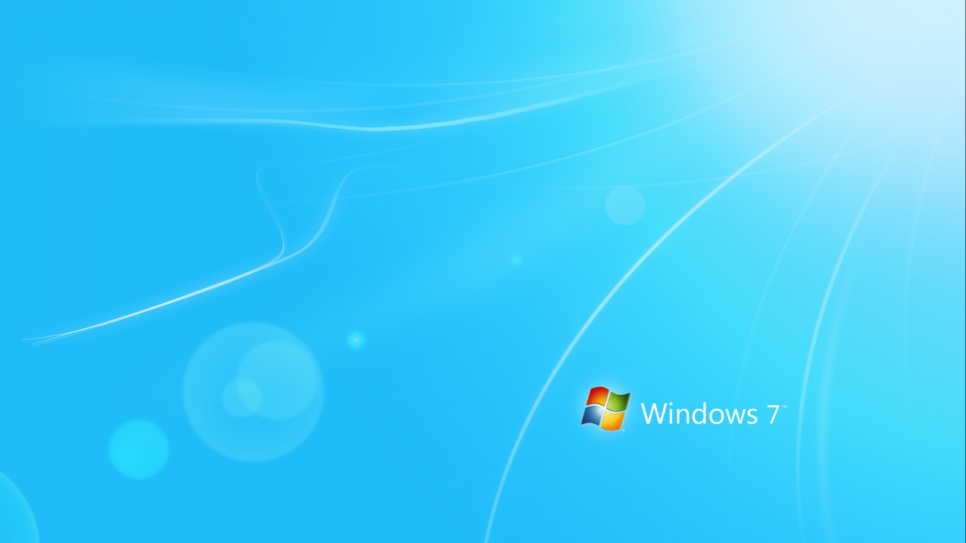 Blue-With-Logo-Windows-7