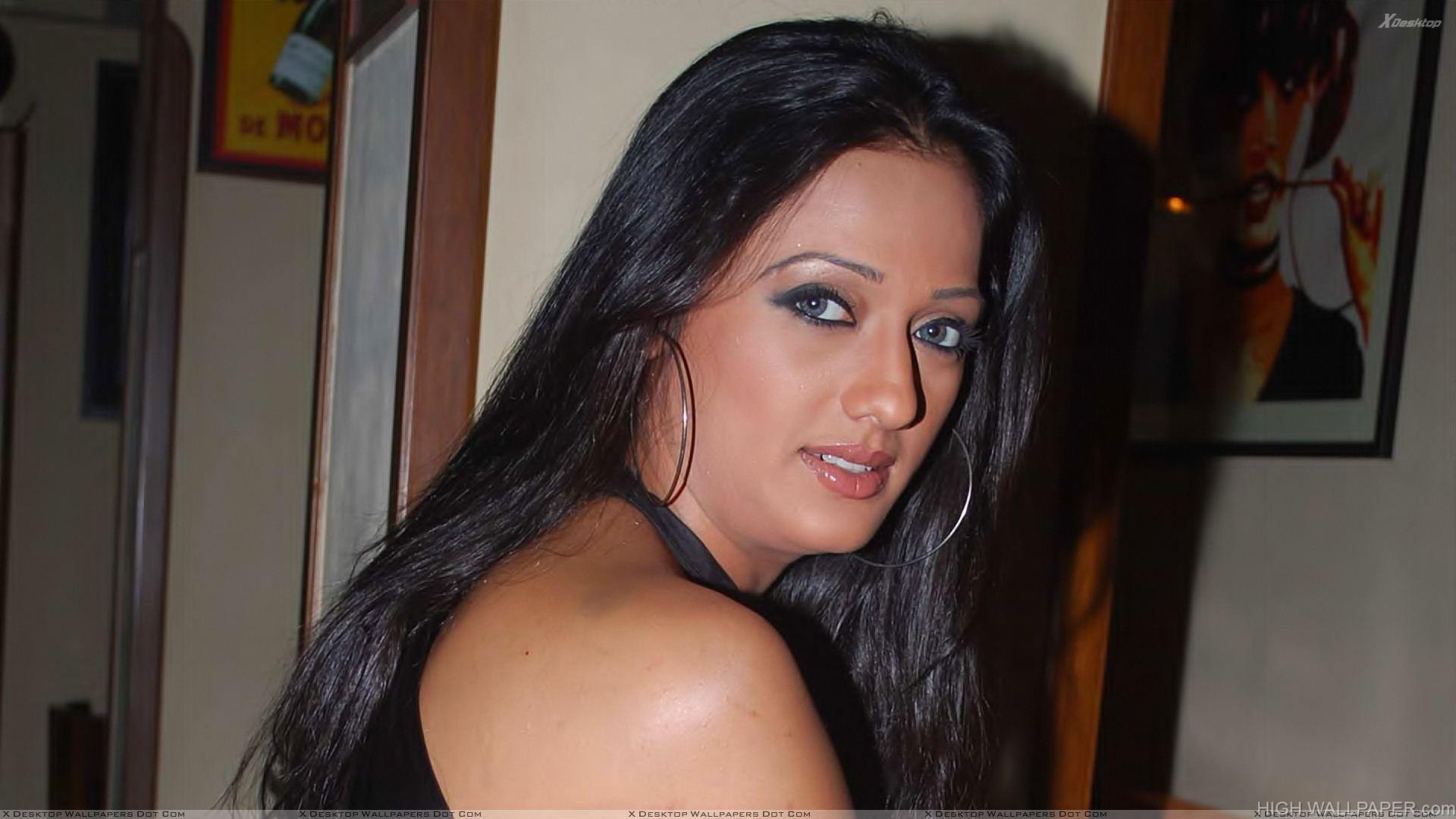 download brinda parekh desktop