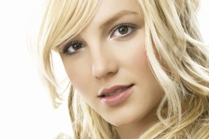 Britney-Spears-Face-Wallpaper