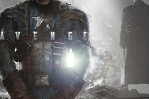 Captain-America-Avenger-Wallpaper