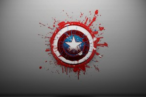 Captain-America-Logo-Wallpaper