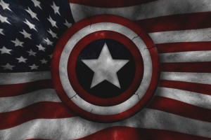 Captain-America-Logo-Wallpaper_0