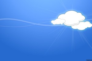Cartoon-Cloud-Wallpaper