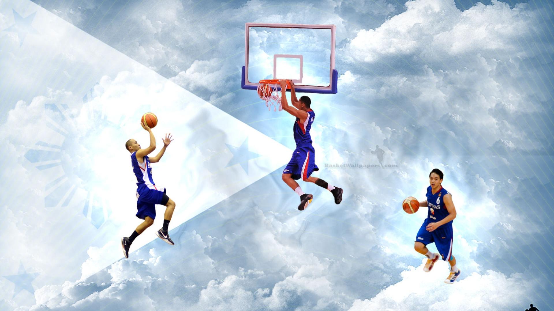 Casio-Aguilar-NBA-Wallpaper_0