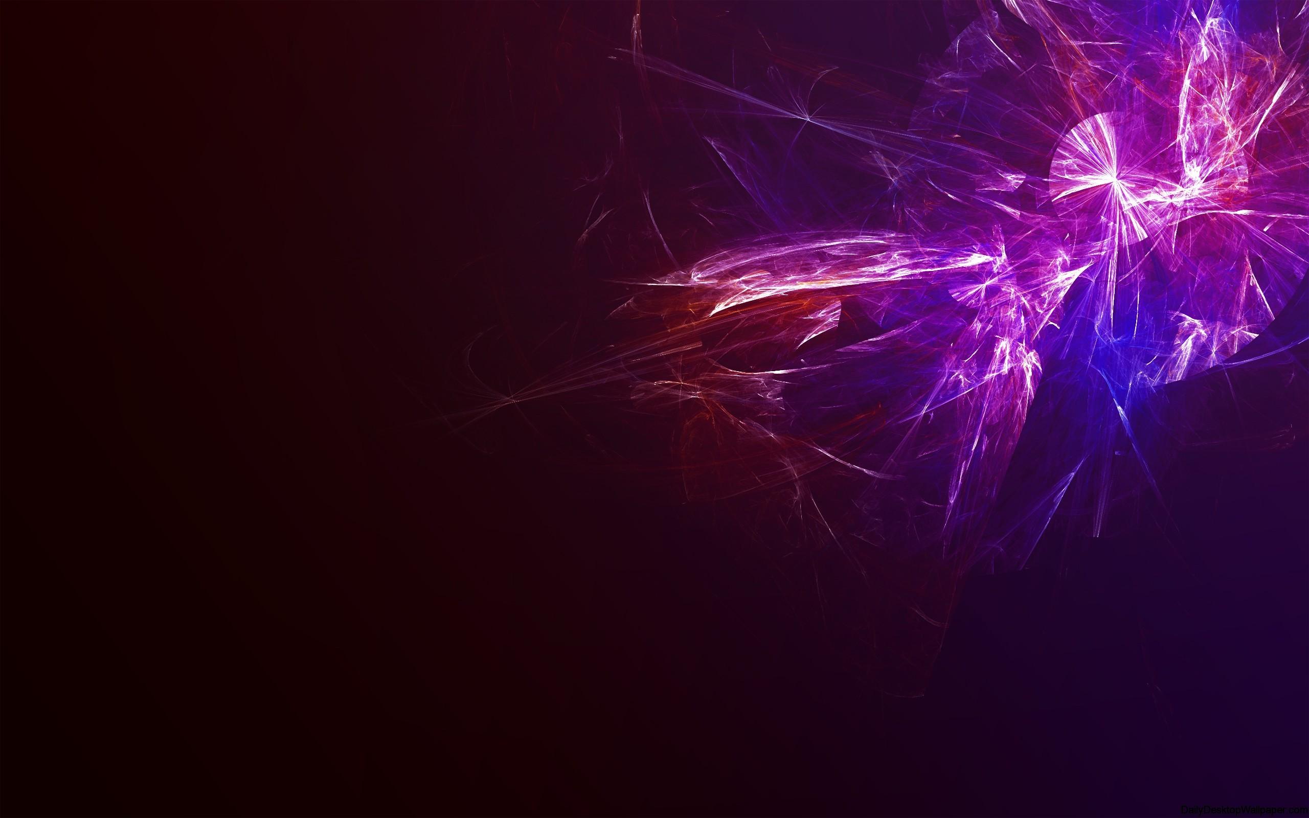 Cellophane-Purple