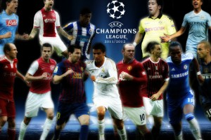 Champions-League-Wallpaper