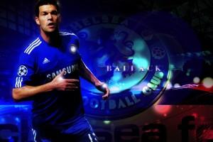 Chelsea-Ballack-Wallpaper