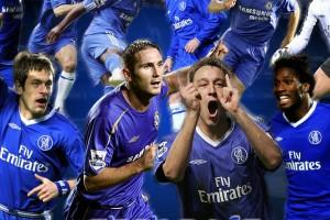 Chelsea-Football-Team-Wallpaper