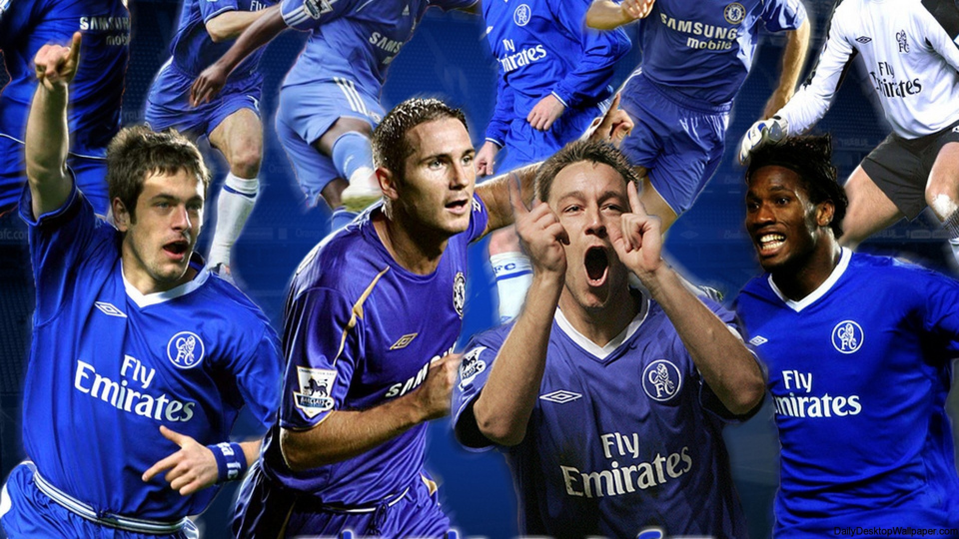 Chelsea-Football-Team-Wallpaper