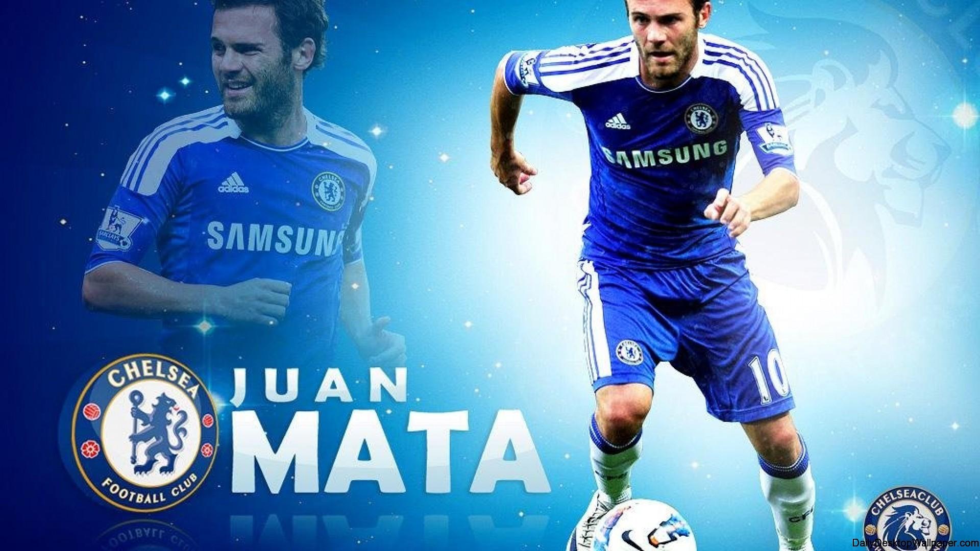 Chelsea-Football-Wallpaper