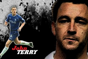 Chelsea-John-Terry-Wallpaper