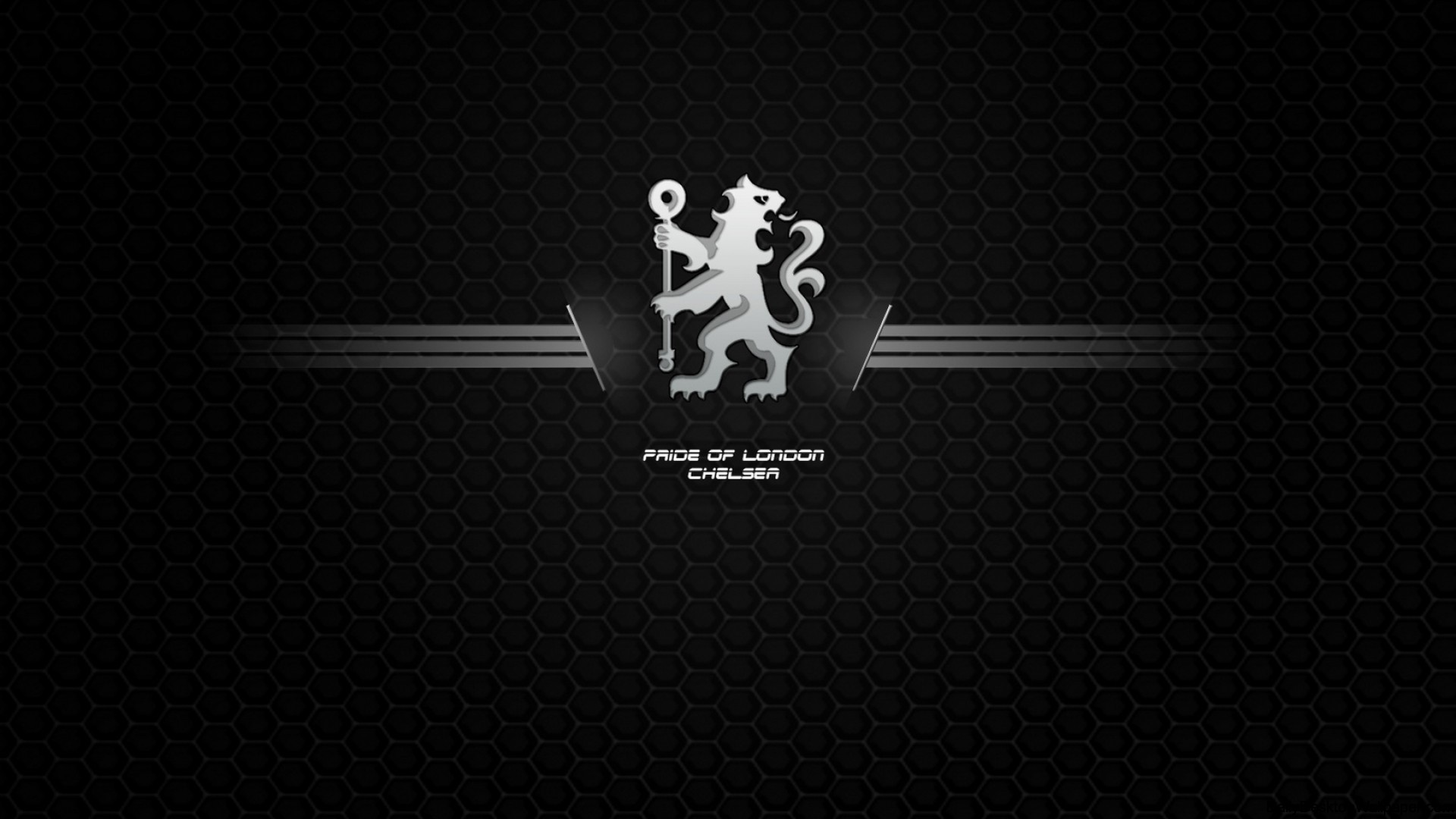 Chelsea-Logo-Wallpaper