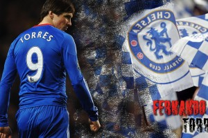 Chelsea-Torres-Player-Wallpaper