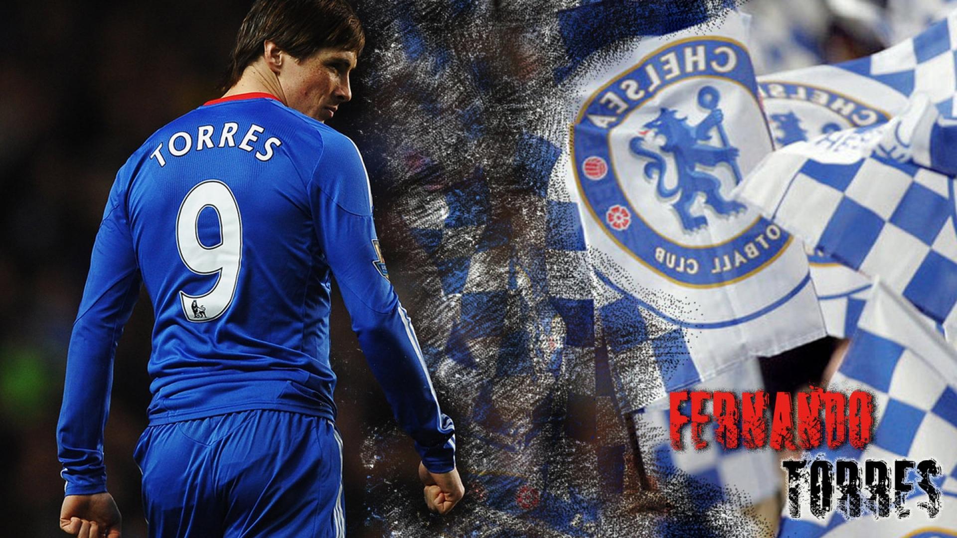 Chelsea-Torres-Player-Wallpaper