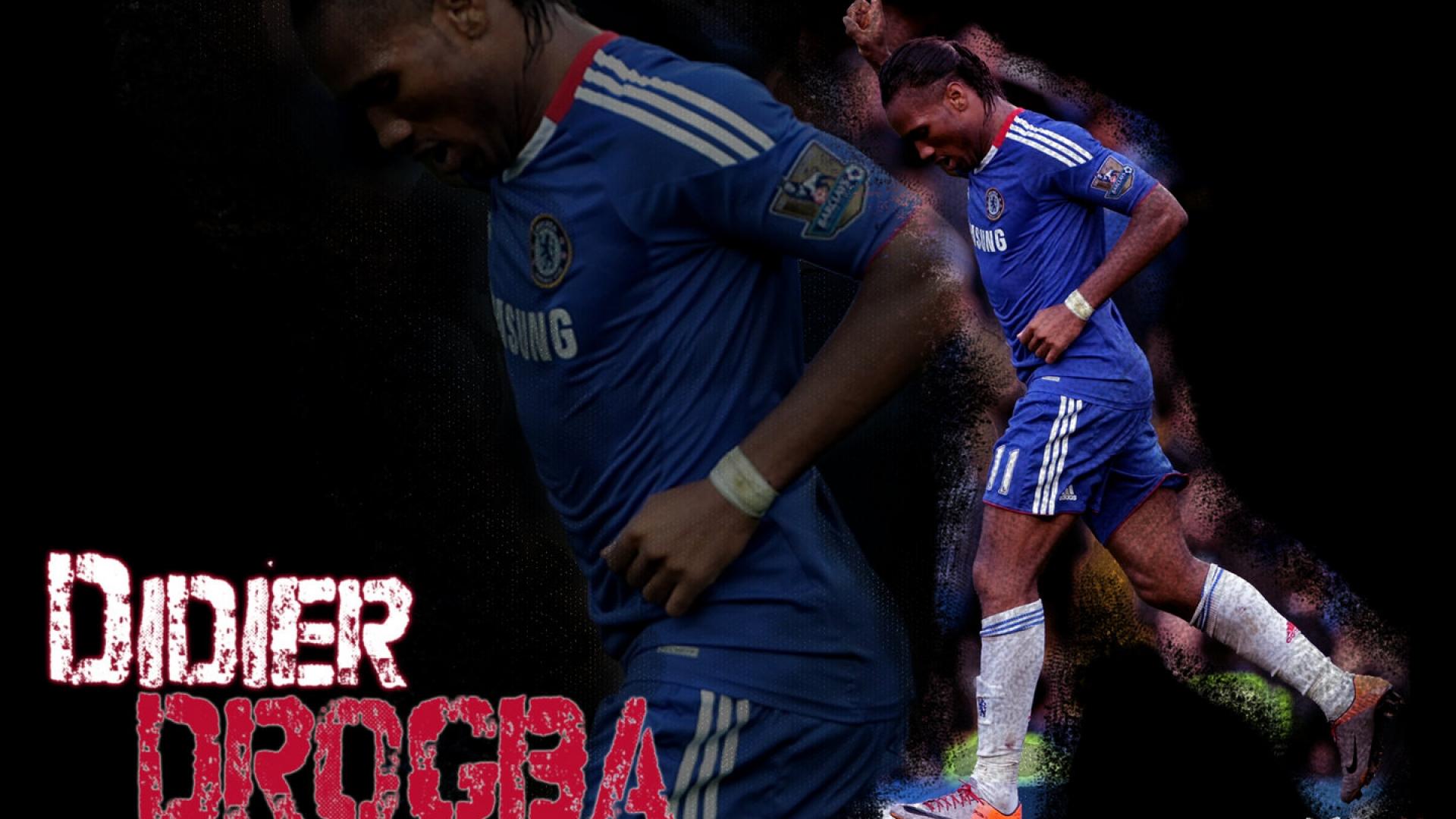 Chelsea-Wallpaper-Didier-Drogba