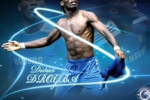 Chelsea-Wallpaper-Drogba-Wallpaper