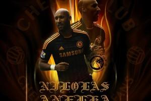Chelsea-Wallpaper-FC
