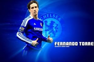 Chelsea-Wallpaper-Fernando-Torres