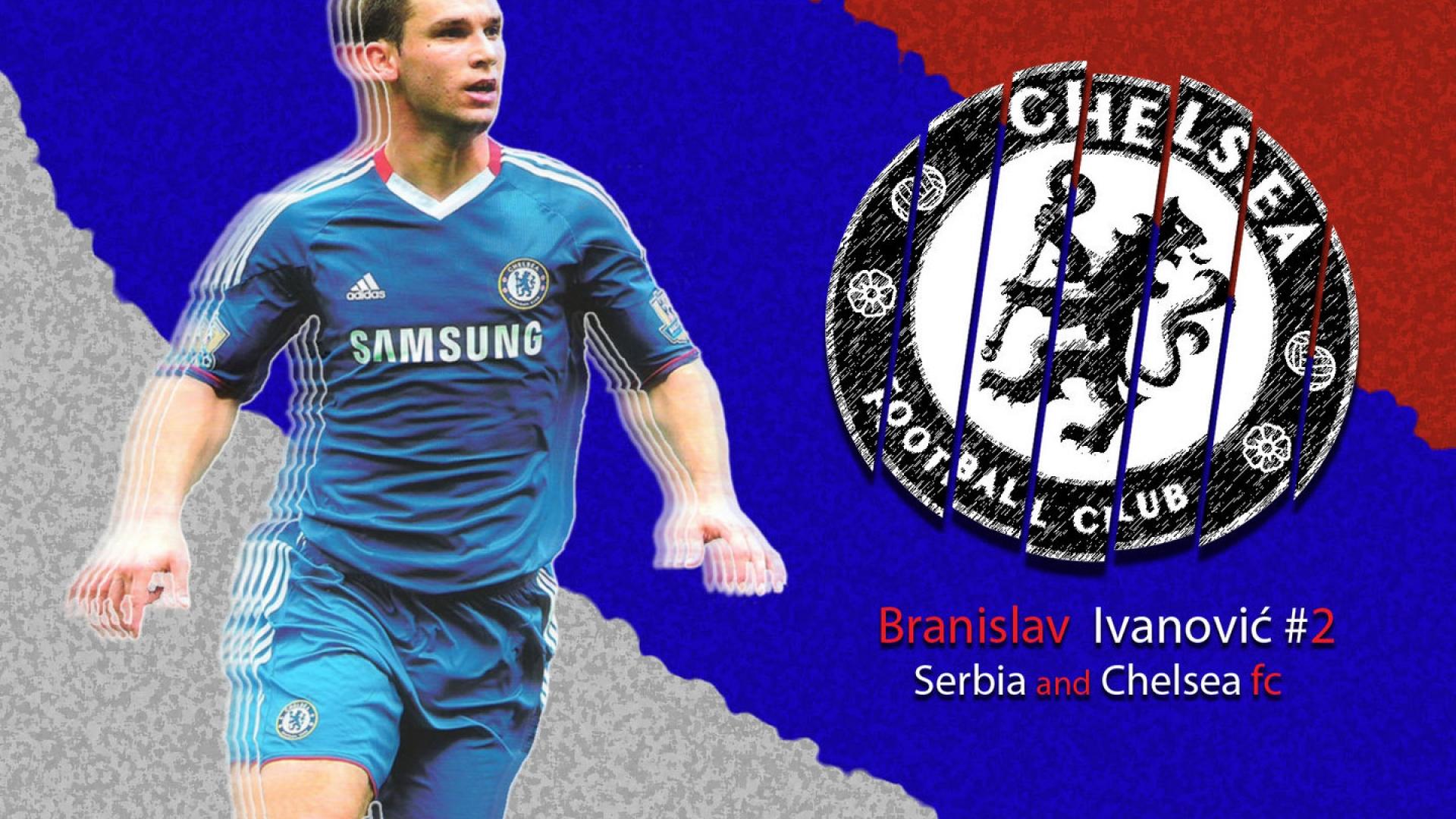 Chelsea-Wallpaper-Flag