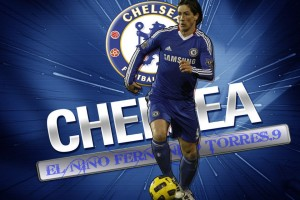 Chelsea-Wallpaper-Football