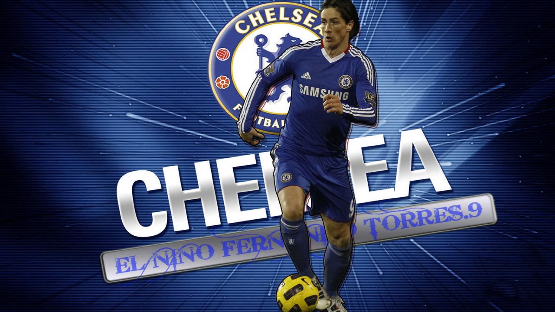 Chelsea-Wallpaper-Football