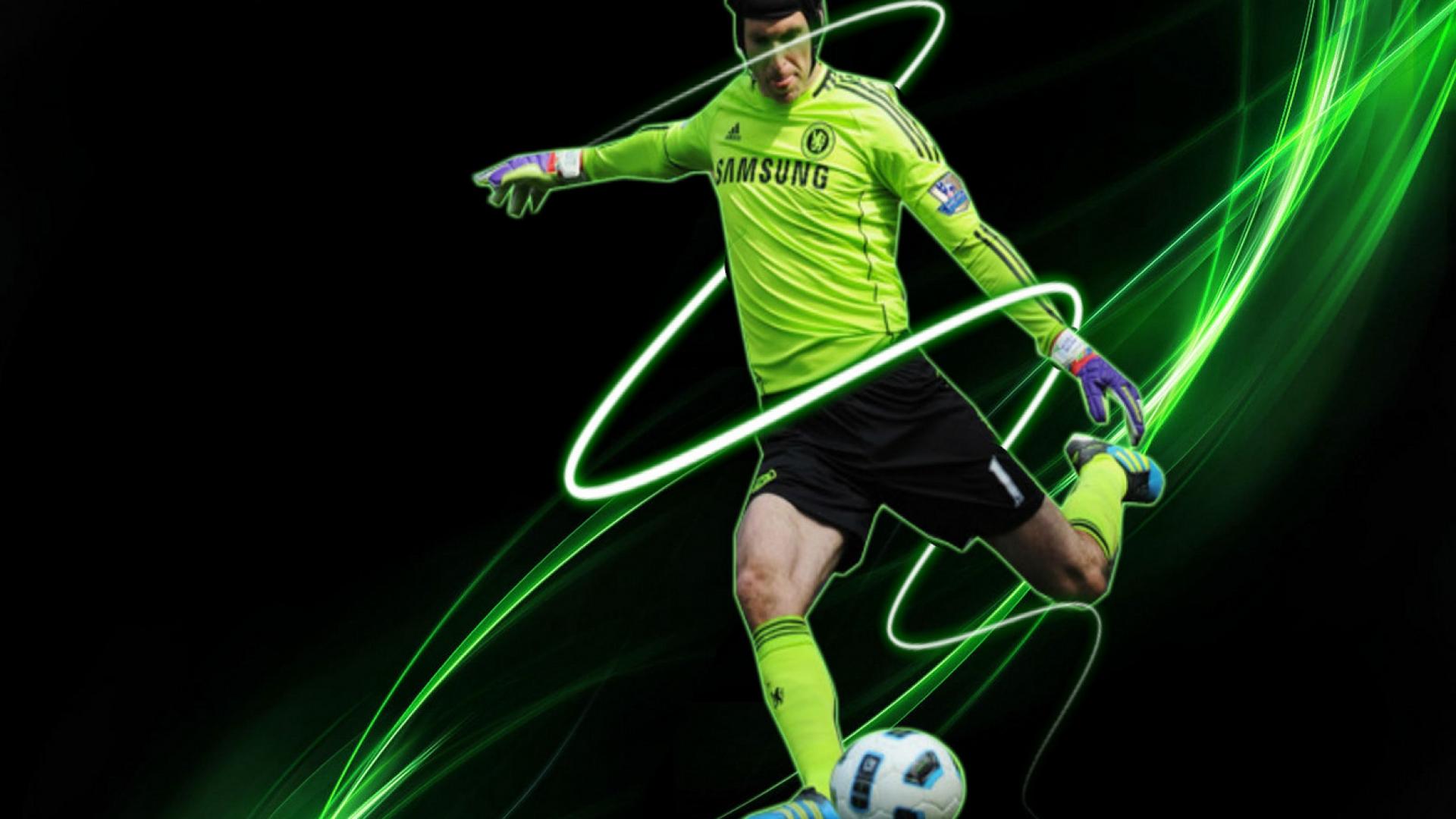 Chelsea-Wallpaper-Petr-Cech