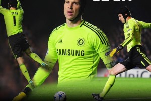 Chelsea-Wallpaper-Petr-Cech_0