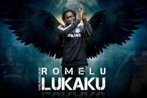 Chelsea-Wallpaper-Romelu-Lukaku_0